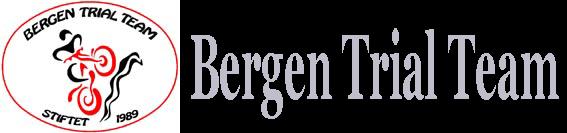 Bergen Trial Team
